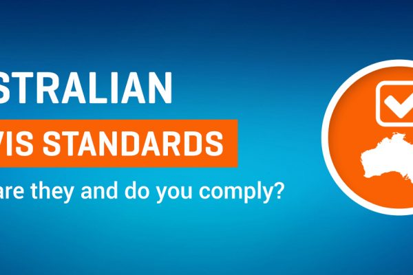 Australian Hi Vis Standards; what are they and do you comply