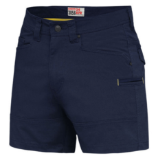 Hard Yakka 3056 Ripstop Shorts