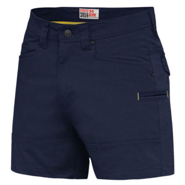 Hard Yakka 3056 Ripstop Shorts