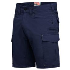 Hard Yakka 3056 Ripstop Cargo Shorts