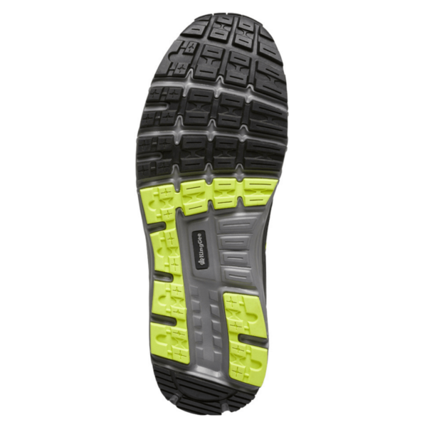 KingGee Comptec Safety Shoe