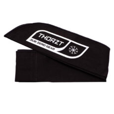 Thorzt Cooling Tie