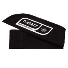 Thorzt Cooling Tie