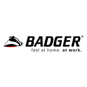 Badger logo (300 x 300)