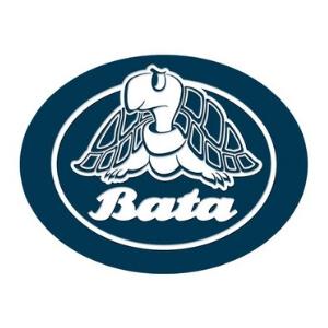 Bata logo (300 x 300)