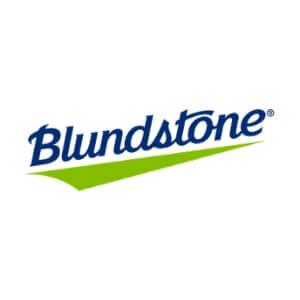 Blundstone logo (300 x 300)