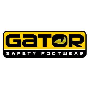 Gator logo (300 x 300)