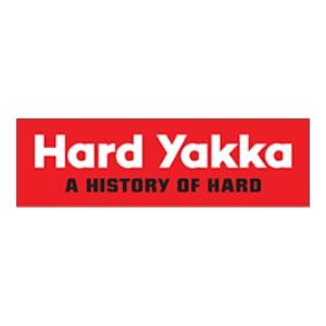 Hard Yakka logo (300 x 300)