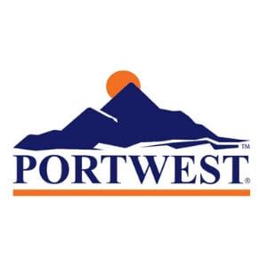 Portwest logo (300 x 300)