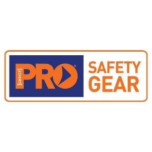 Prosafe logo (300 x 300)