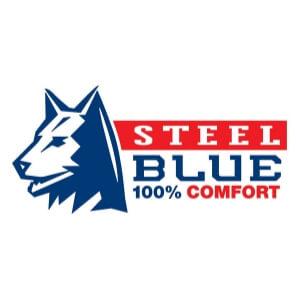 Steel Blue logo (300 x 300)