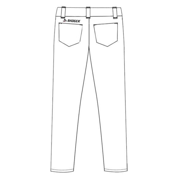 trousers-logo-bottom-left-pocket