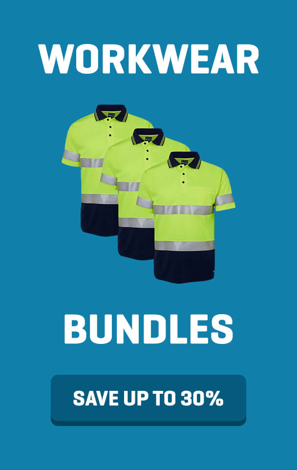 bundles-2019