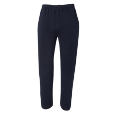 Fleecy Sweat Pant, Trackies
