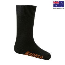 Badger Freeza Thermal Socks