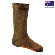 Badger Freeza Thermal Merino Socks-XS60 (3)