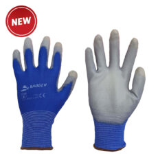 Badger LitePicka Touch Glove
