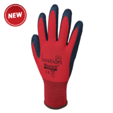 PPH038 Munich Glove