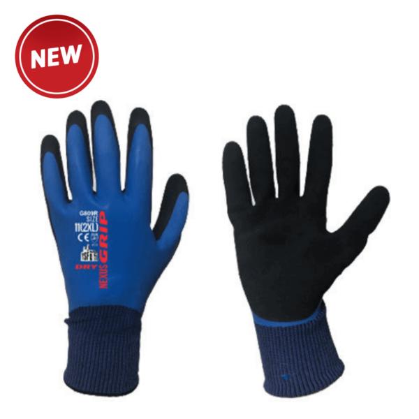 PPH212 Nexus Glove