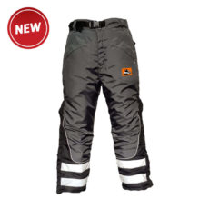 Badger Freeza Trouser