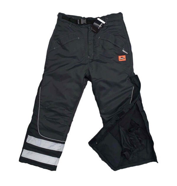 Badger Freezer Trousers