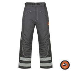 Badger Freeza® Freezer Trouser