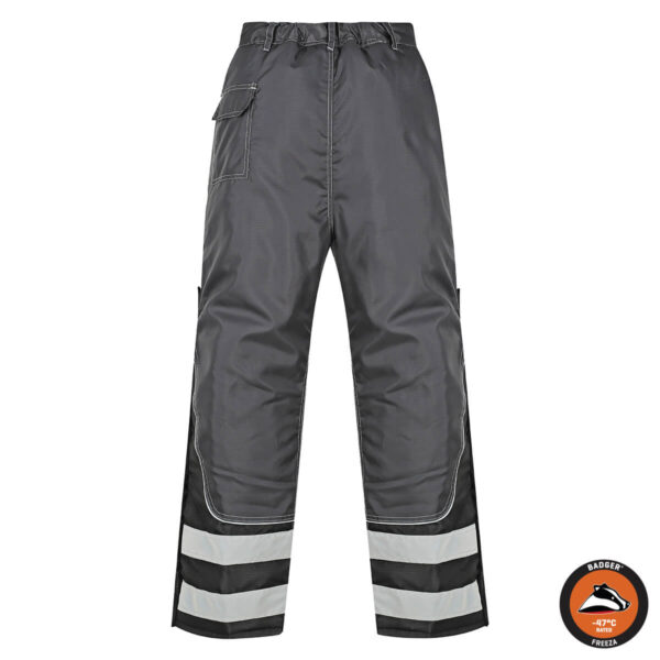 Badger Freeza® Freezer Trouser