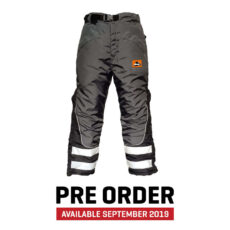 badger freeza trouser pre order