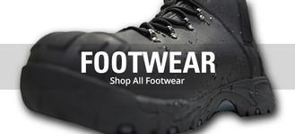 banner-footwear