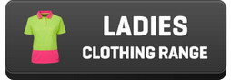 side-ladies-clothing-range