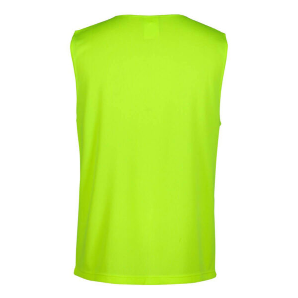 HiVis Muscle Top