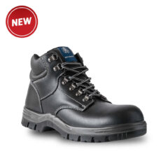 Bata Saturn Lace up Safety Boot