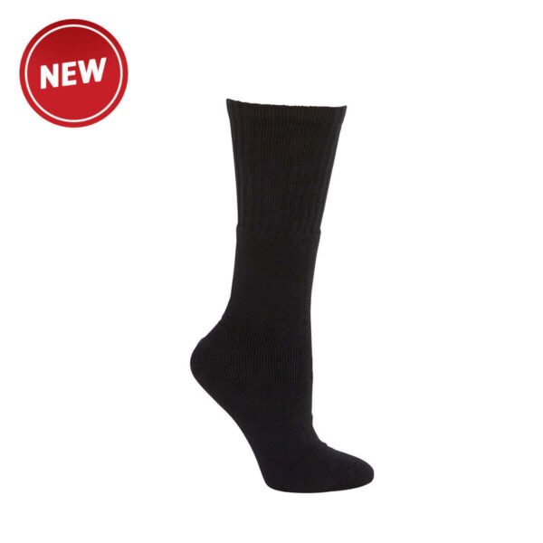 JB's Outdoor Sock (3 pack)