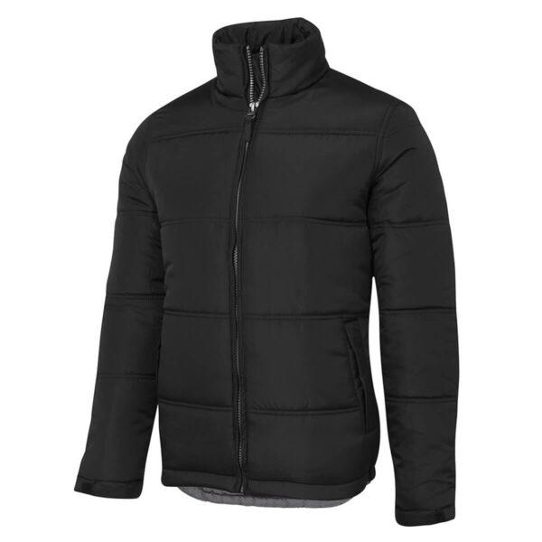 JB's Ladies Adventure Puffer Jacket