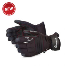 Snowforce Deluxe Extreme Cold Winter Gloves