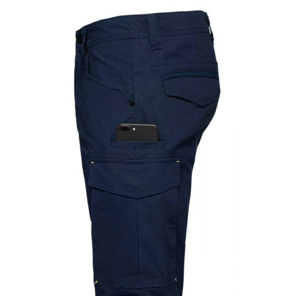 Hard Yakka 3056 Ripstop Utility Trouser