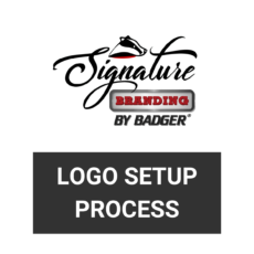 Badger Australia's Signature Branding™ and Custom-made Workwear
