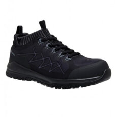 KingGee Vapour Safety Shoe