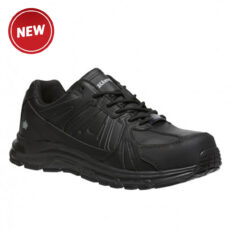 Comptec G44 Leather Safety Shoe