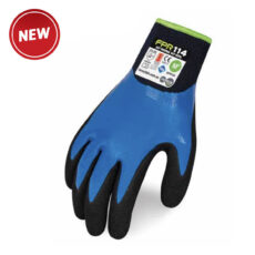 Force360 Waterproof Thermal Gloves