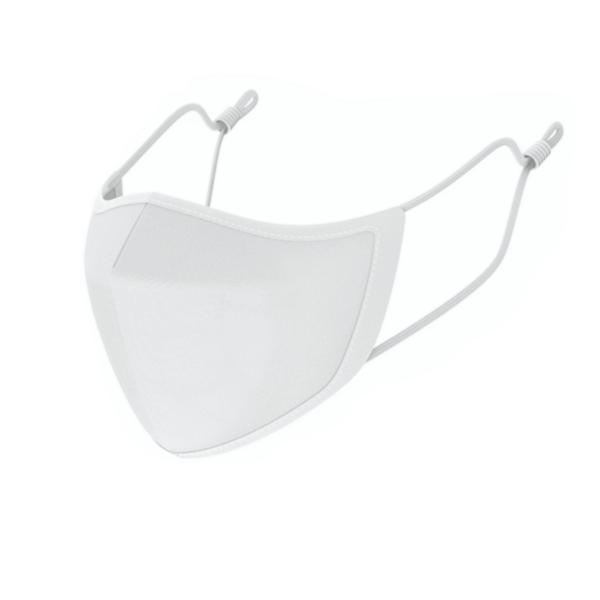 NNT 3 Layer Reusable Masks (Pack of 5)
