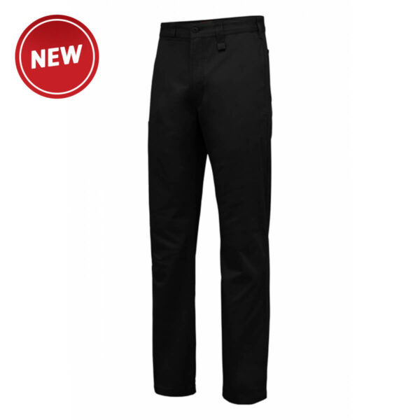 Hard Yakka Basic Stretch Drill Trousers