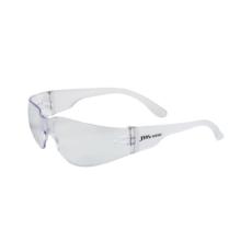Eye Saver Safety Glasses – Box 12