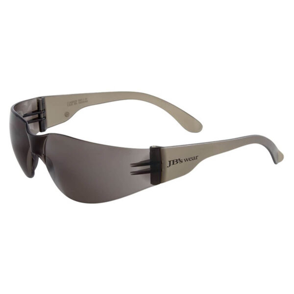 Eye Saver Safety Glasses – Box 12