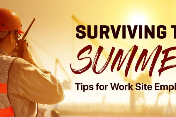 surviving-the-summer copy (1)