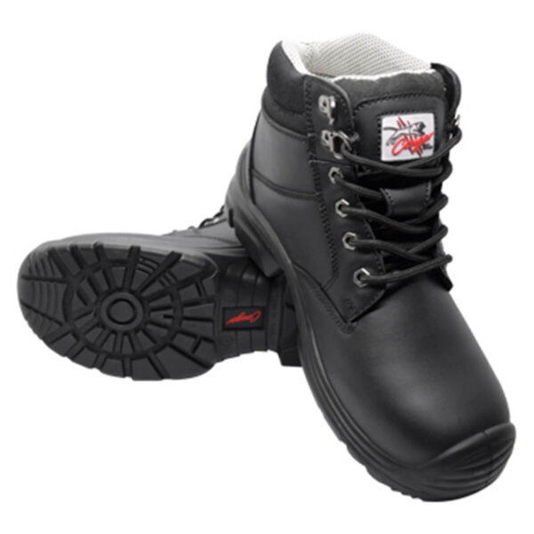 Cougar Bathurst Safety Boot