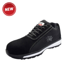 Cougar Champion Safety Shoe