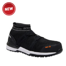 KingGee Odyssey Safety Shoe