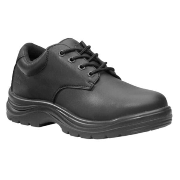 KingGee Wentworth Shoe