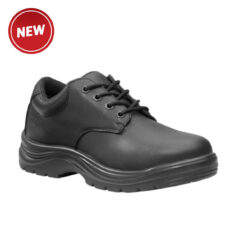 KingGee Wentworth Shoe